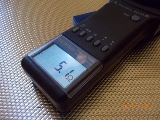 DSCN2129-e1436130097318.jpg